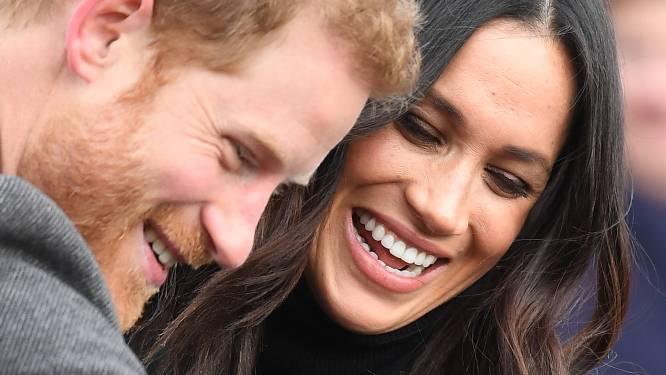 """Na renovatie van 2,8 miljoen euro: """"Harry en Meghan ontslaan hun personeel in Frogmore"""""""