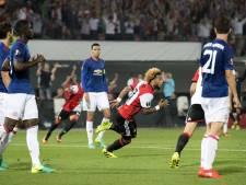 De tegenstanders: van stunten tegen United tot falen bij Rosenborg