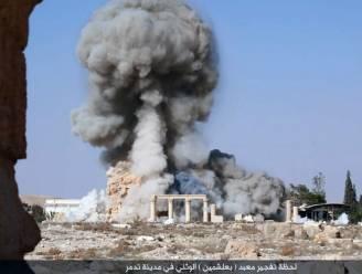 3D-camera's moeten historisch erfgoed beschermen tegen IS
