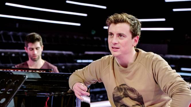 """Waarom Niels Destadsbader niet kon optreden in de zomer van 2019: """"Uit zattigheid drie wervels gebroken"""""""