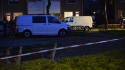 Vier doden aangetroffen in huis op tien kilometer van Belgische grens