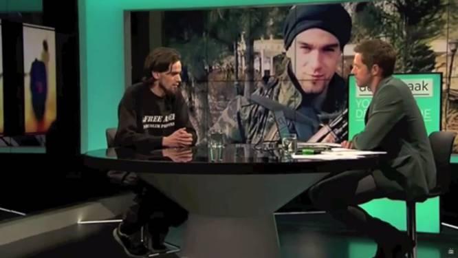 """Hoofdredactie VRT: """"We behouden volste vertrouwen in De Afspraak"""""""