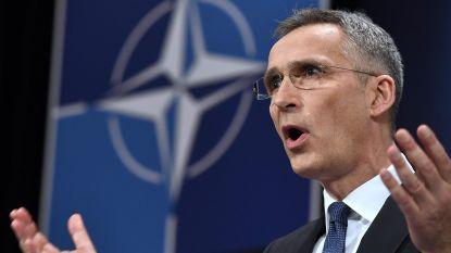 Belgische defensieuitgaven in 2017 verder gedaald: op één na laagste in NAVO-peloton