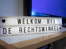Huurconflicten, burenruzies en alimentatiekwesties: 'Ook in Vinex-wijk Leidsche Rijn zijn grote problemen'