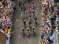 Tour de France bij de buren? Dat betekent veel kansen voor de Hoeksche Waard: 'Ze kunnen hier shoppen'