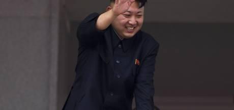 """""""Kim Jong Un a fait exécuter son ex pour une sextape"""""""