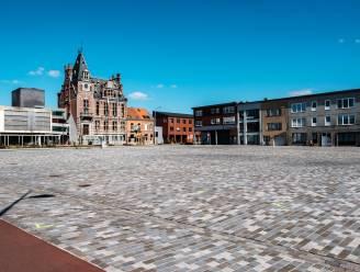Dag van de Trage Weg: Toerisme Voorkempen lanceert   fotozoektocht langs rustige paadjes in Wijnegem
