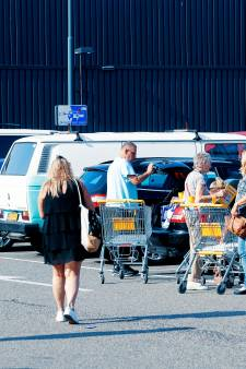 Voelen Utrechters zich nog wel veilig in hun regio? 'Vergeleken met Zuid-Amerika is Utrecht helemaal niks'