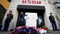 Proces in beroep van start tegen Jawad Bendaoud die terroristen in Parijs herbergde na aanslagen