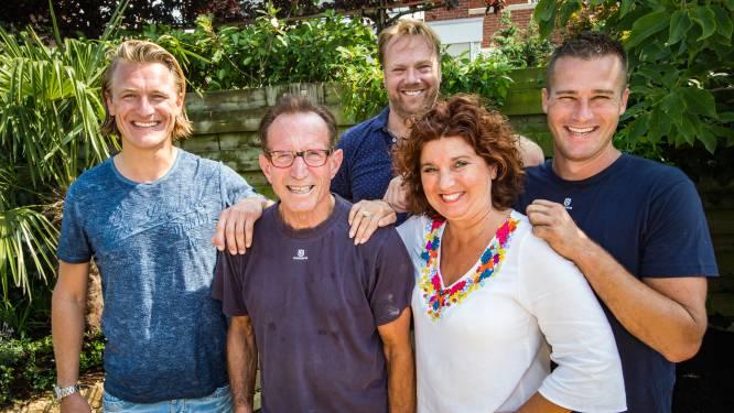 Familie overleden SBS-styliste Jorna Spapens uit Harderwijk: 'Reacties zijn hartverwarmend'
