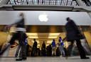 Pour deux heures supplémentaires, un travailleur empoche 3,3 euros. Et ce, pour permettre à Apple de livrer en temps et en heure, les millions de smartphone dans le monde.