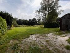 Lange lijst met bezwaren tegen bouwplan in 'groene hart' van Riethoven: 'Waarom zoveel woningen op één plek?'