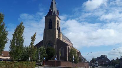 Vijf van de acht kerken krijgen nieuwe bestemming