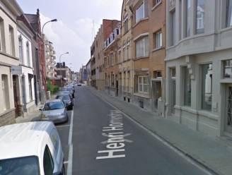Discussie over gevallen bromfiets eindigt in vechtpartij op klaarlichte dag in Roeselaarse stadscentrum