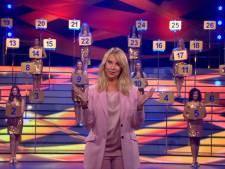Verbazing bij Linda de Mol: oud Big Brother-presentator wint prijs in Miljoenenjacht
