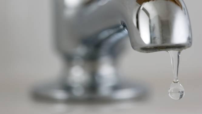 Etten-Leur krijgt geen zicht op potentieel gevaarlijke loden waterleidingen