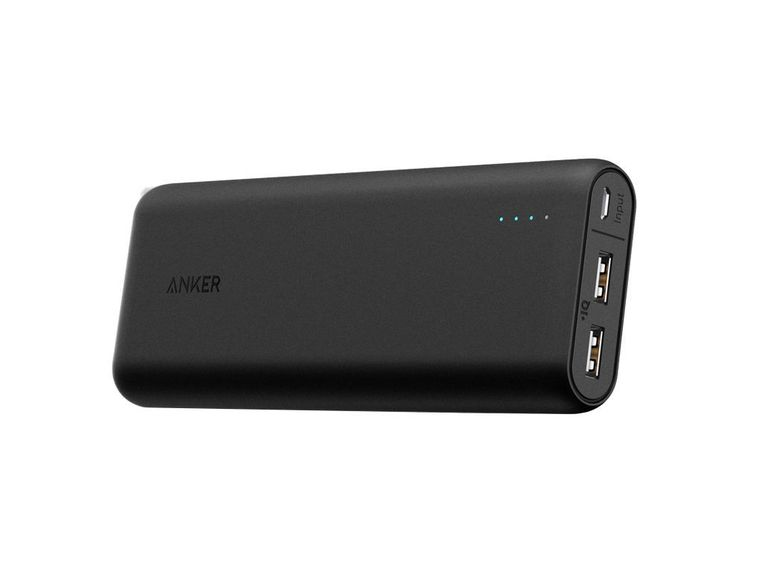 De Anker PowerCore.