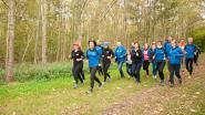 Baliekouter Run For Fun vervangt Leffeloop