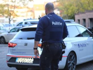 Twee bestuurders betrapt onder invloed van drugs