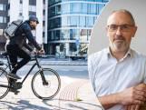 """Fiscaal expert waarschuwt voor belastingen op woon-werkverkeer: """"Wie straks voor ander vervoermiddel dan auto kiest, kan veel besparen"""""""