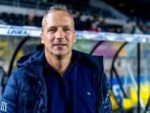 NAC-trainer De Graaf na derde thuiszege op rij: 'Trots op de jongens'