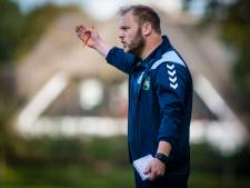 Oud-aanvoerder DOVO volgend seizoen voor de groep bij derdeklasser Veenendaal