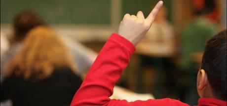 La Ville de Liège fait-elle assez d'effort en matière d'enseignement?