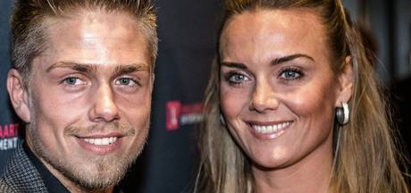 Hormooncoach helpt vriendin André Hazes af van irritante stemmingswisselingen