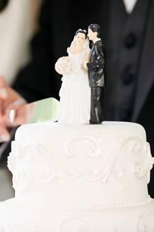 Elle simule un cancer pour financer son mariage