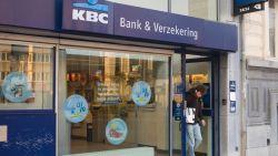KBC maakt groene energielening goedkoper