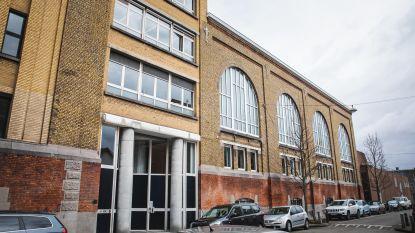 """Stad Gent koopt Imewo-site in Bomastraat: """"Wijkpark en scholencomplex kunnen zuurstof geven aan Hamwijk"""""""