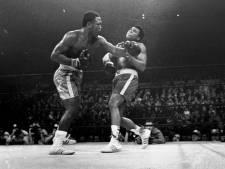 Dit is het gevecht waar Vanderlyde 50 jaar geleden als jochie voor wakker gemaakt wilde worden
