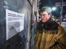 Den Haag beduusd onder de nieuwe werkelijkheid van thuis werken en gesloten theaters door corona