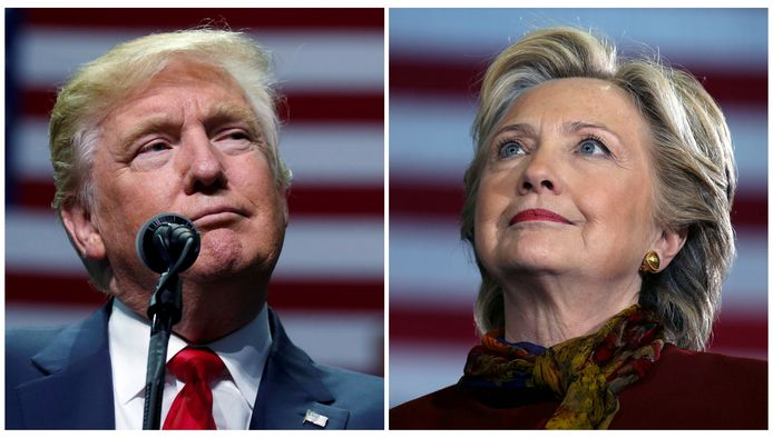 Volgens de Amerikaanse senaatscommissie speelde de klokkenluiderswebsite Wikileaks een sleutelrol bij de Russische poging om de Amerikaanse presidentsverkiezingen van 2016, tussen huidig president Donald Trump en Hillary Clinton, te beïnvloeden.