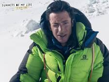 'Alpinist bereikt Everest-top tweemaal binnen een week'
