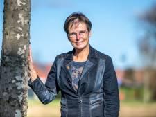 Na zes jaar is het welletjes voor Ger van de Velde op Tholen: 'Prachtige gemeente om voor te werken'