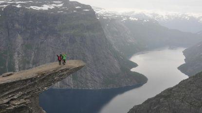 Adembenemend? Dit is de harde realiteit achter een van de populairste toeristische attracties ter wereld