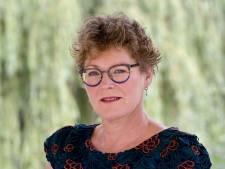 Wethouder Buter vertrekt naar Deurne: hoe moet het verder in Laarbeek?