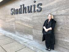 Eindhoven verdedigt verhullen appjes van wethouders en raadsleden over 'walgelijke LPF-politiek', rechtszaak lijkt onvermijdelijk