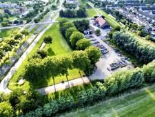 Nissewaard Lokaal stelt vragen over bomenkap in Spijkenisse: 'Zoveel mogelijk bomen behouden'