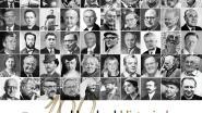 Toast Literair aan tiende editie toe