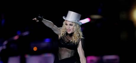 Madonna koopt miljoenenvilla van The Weeknd