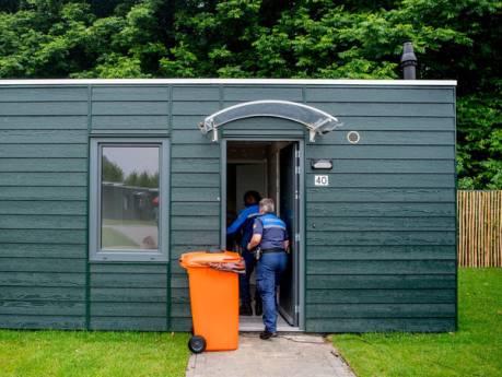 Burgemeester Verhoeve wil containerwoningen voor overlastgevende Gouwenaars