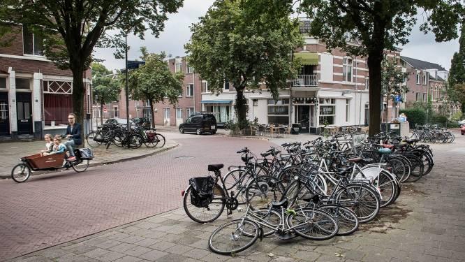 Nijmegen wil meer studenten naar Dukenburg en Lindenholt, maar ziet niets in 'kamerquotum' voor populaire wijken