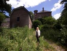 Historische eco-excursies op landgoed Huis Sevenaer