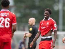 Partizan meldt zich bij FC Twente voor Menig