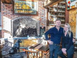 Mary's Irish Pub vraagt hulp om kok te vinden