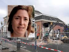 'Ik dacht: een aanslag, een aardbeving' - bewoners schudden in bed door enorme knal in Apeldoorn
