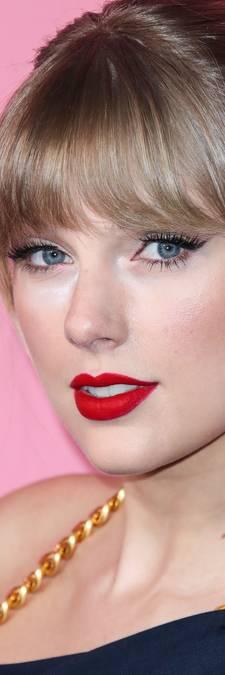 Alleen de echte Taylor Swift-fan maakt deze quiz foutloos