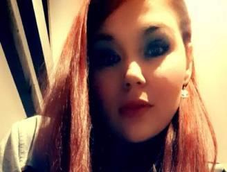 Mariana (24) tijdens echtelijke ruzie doodgestoken voor ogen van haar vijf kinderen